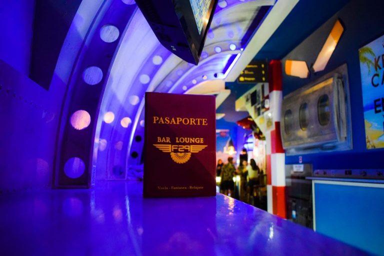 Carta-menú-pasaporte-bar-las-canteras